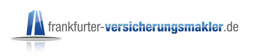 Frankfurter-Versicherungsmakler