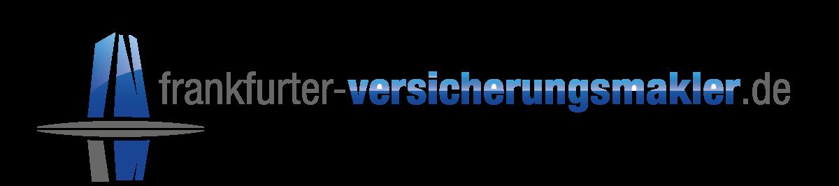 Frankfurter Versicherungsmakler