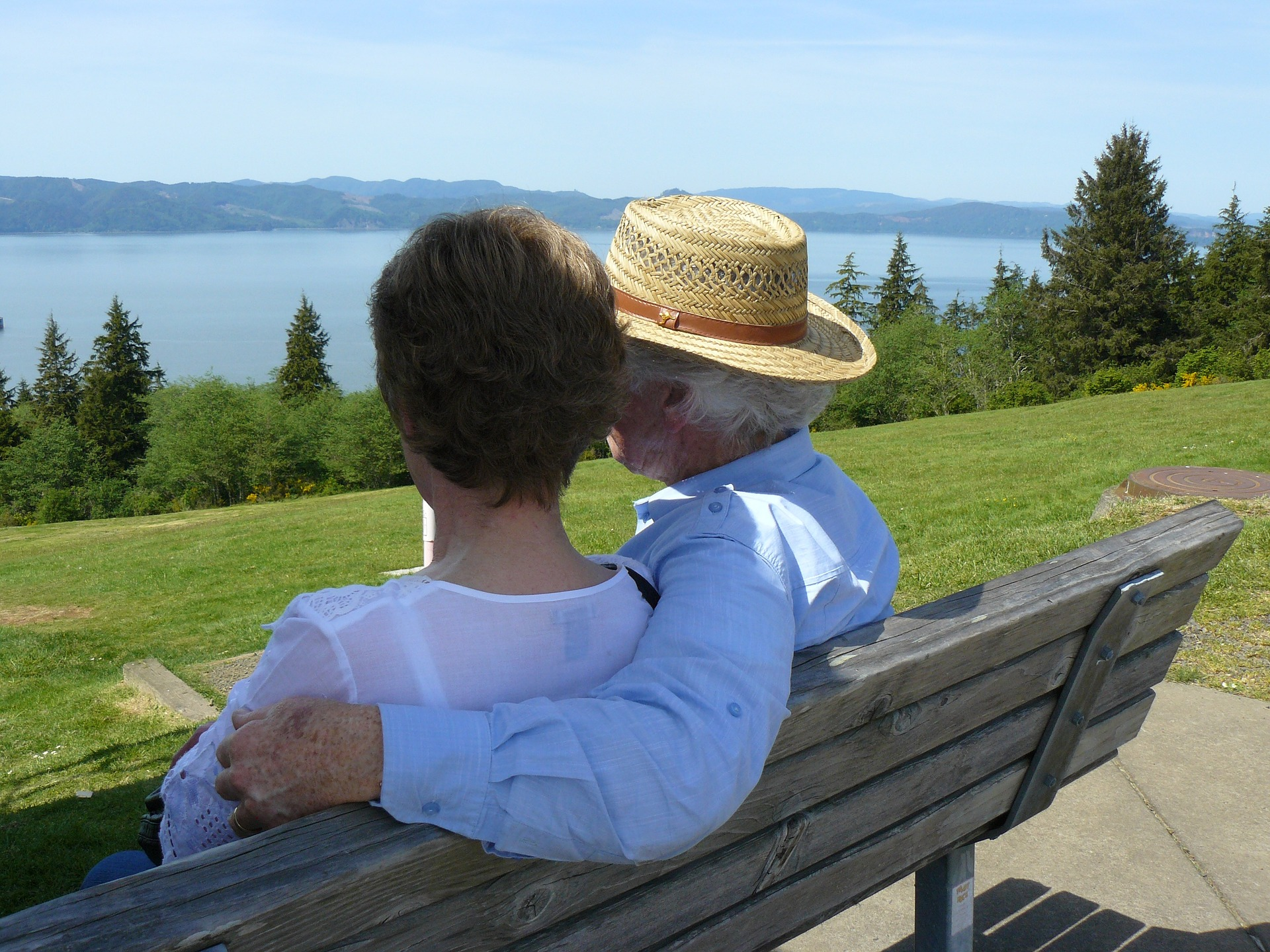 Private Rentenversicherung – Altersvorsorge mit maximaler Flexibilität